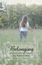 Featured Book – Belonging, Rut…